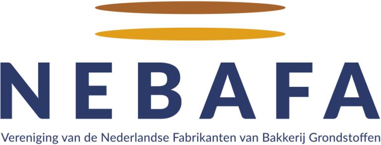 NEBAFA logo