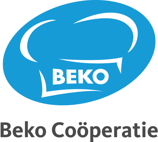 Beko Coöperatielogo